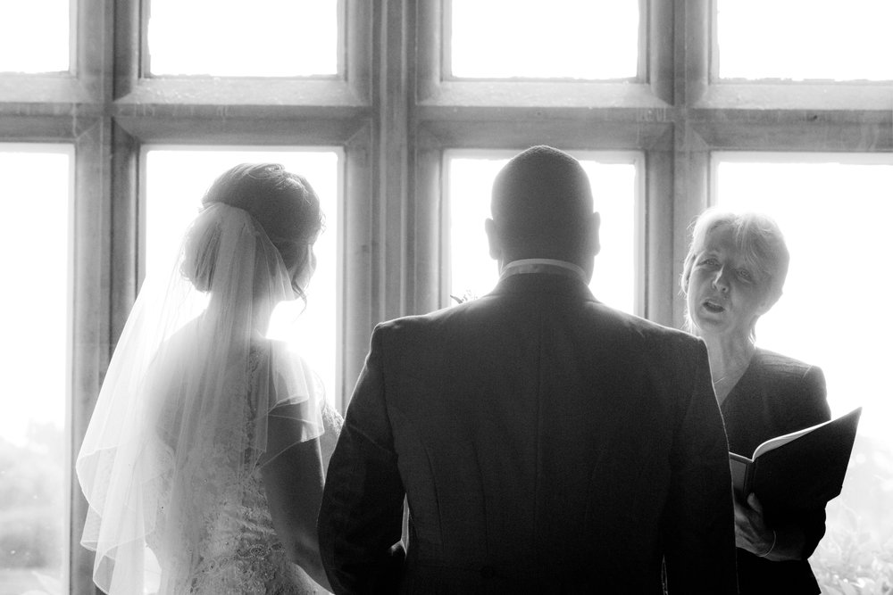 MR & Mrs Luke-201.jpg