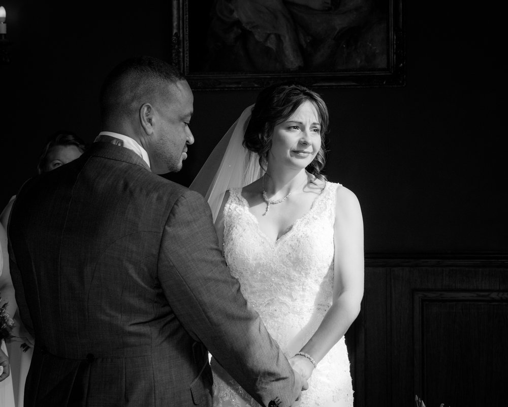 MR & Mrs Luke-210.jpg