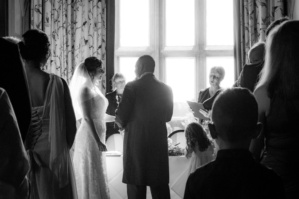 MR & Mrs Luke-227.jpg
