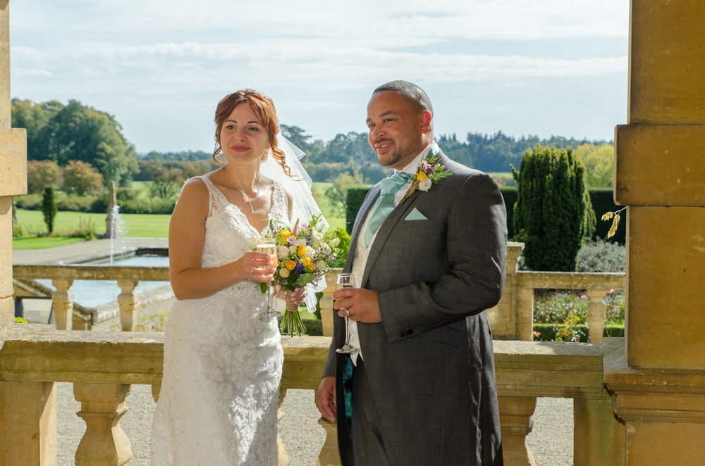 MR & Mrs Luke-266.jpg
