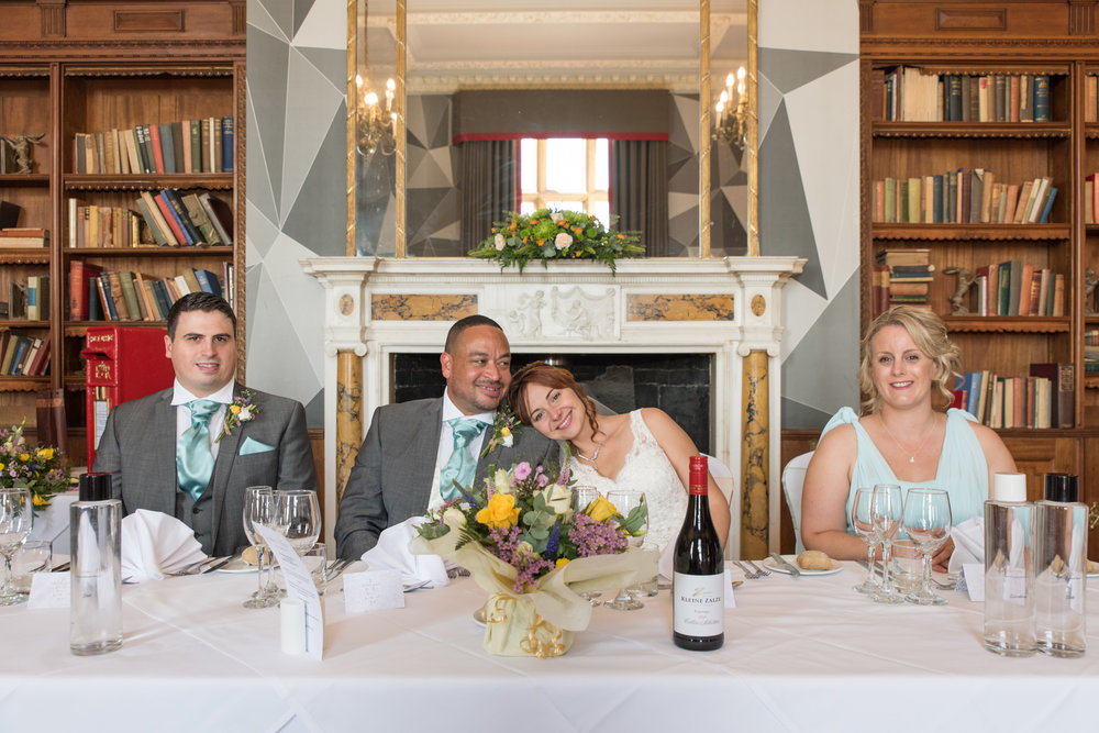 MR & Mrs Luke-333.jpg