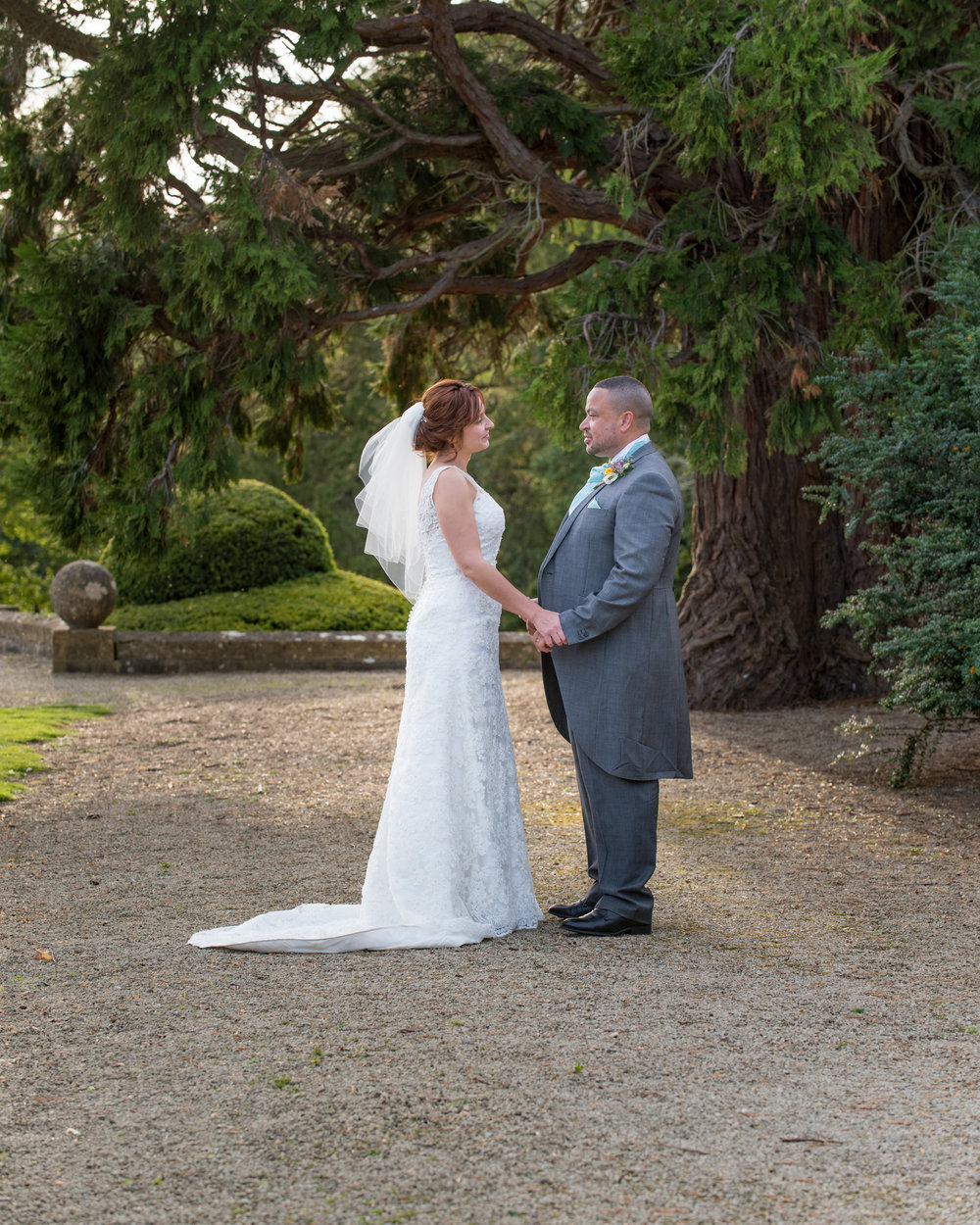 MR & Mrs Luke-417.jpg