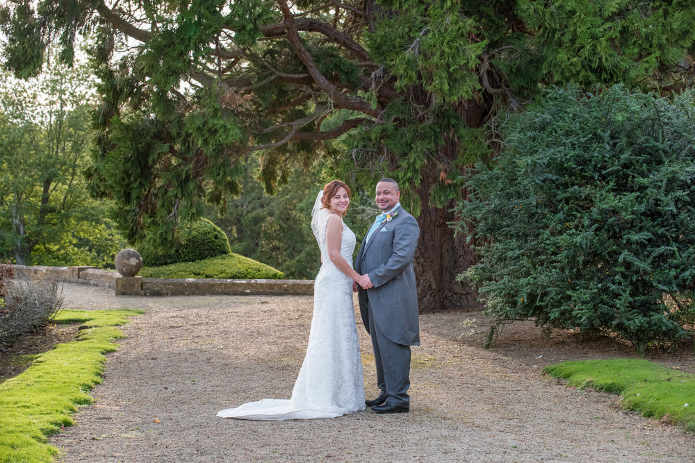 MR & Mrs Luke-419.jpg