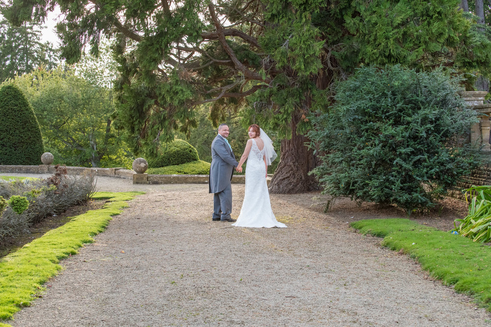 MR & Mrs Luke-435.jpg