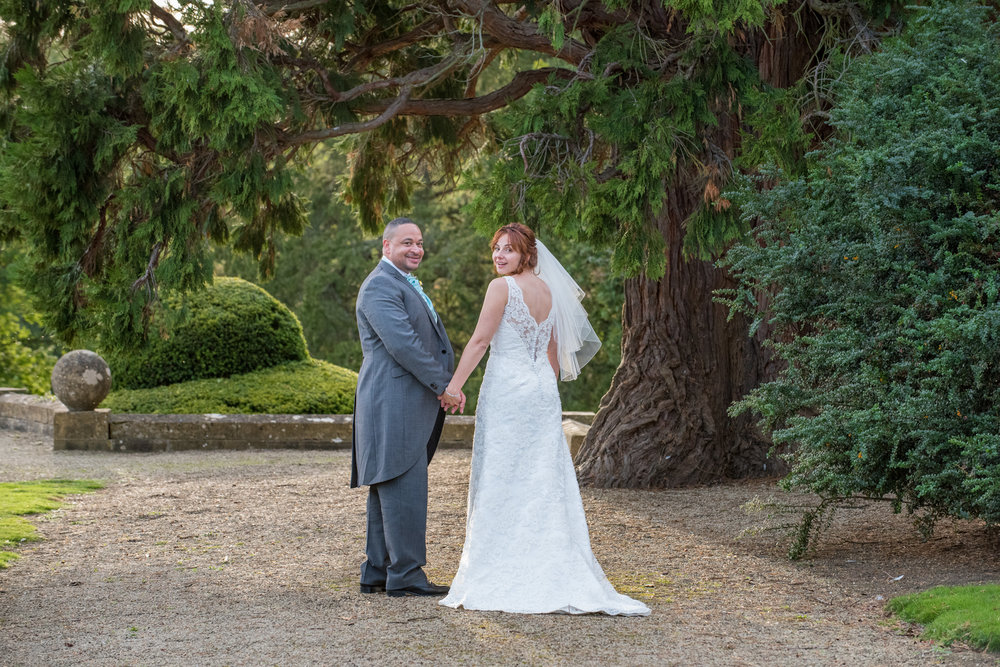 MR & Mrs Luke-436.jpg