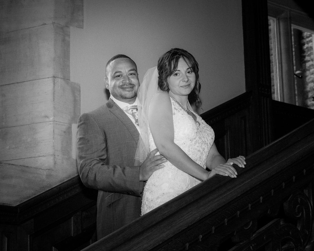 MR & Mrs Luke-440.jpg