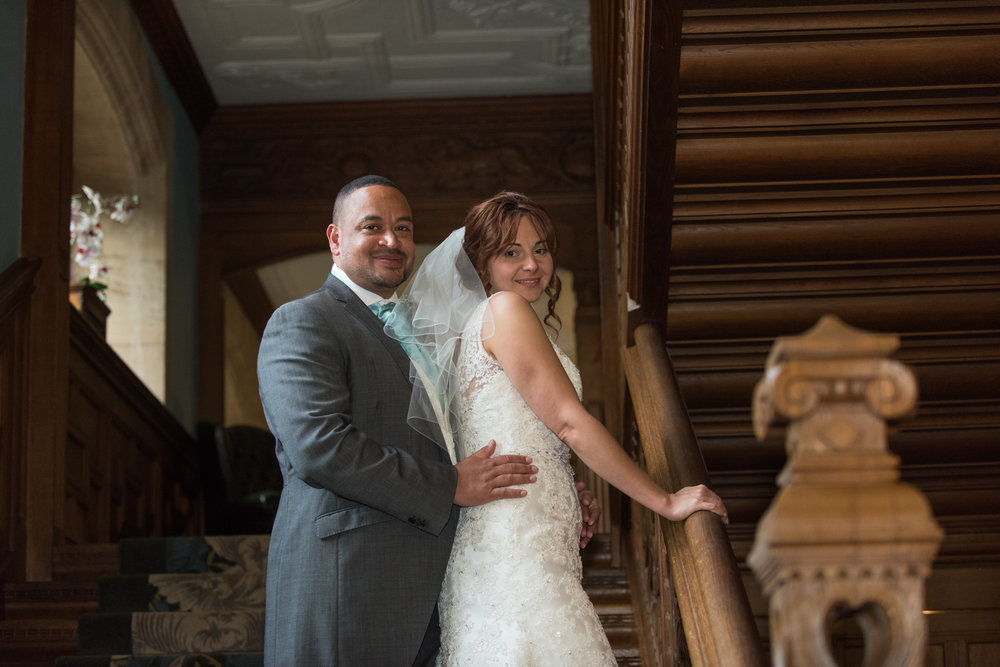 MR & Mrs Luke-442.jpg