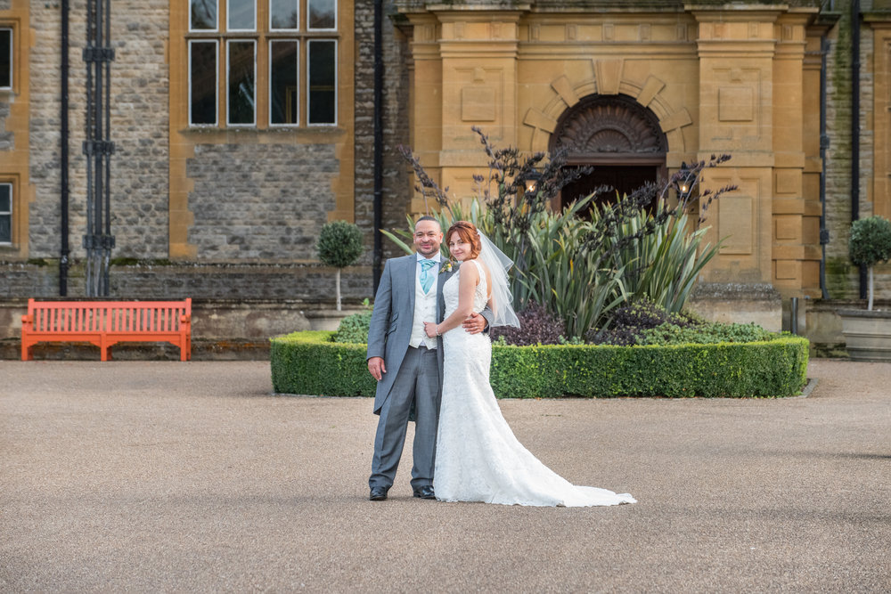 MR & Mrs Luke-455.jpg