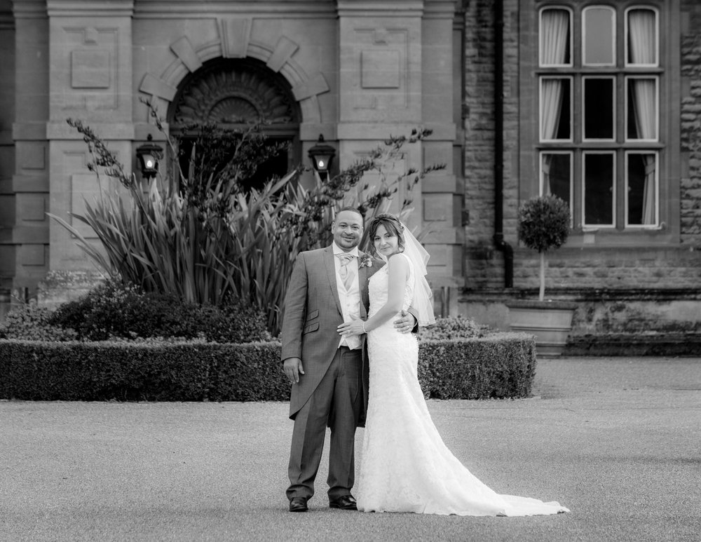 MR & Mrs Luke-459.jpg