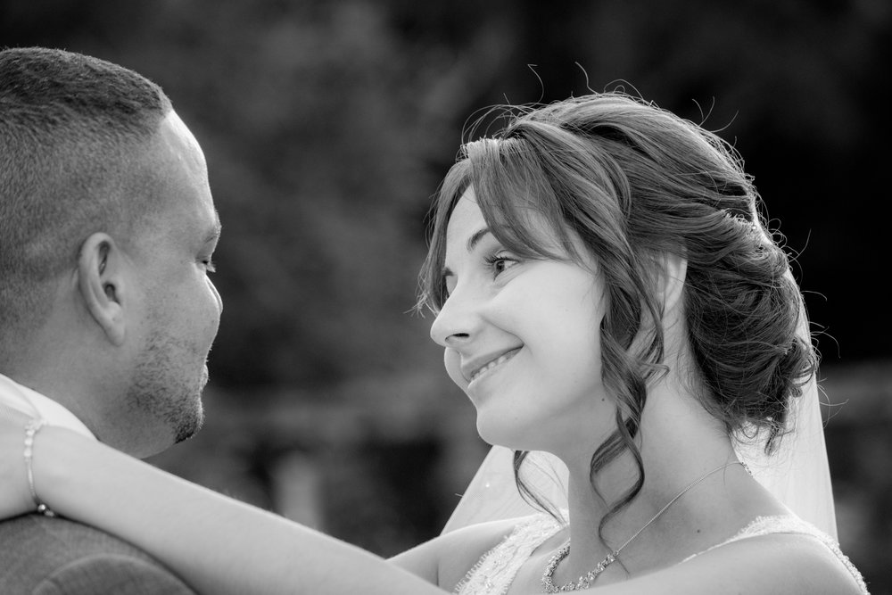 MR & Mrs Luke-462.jpg