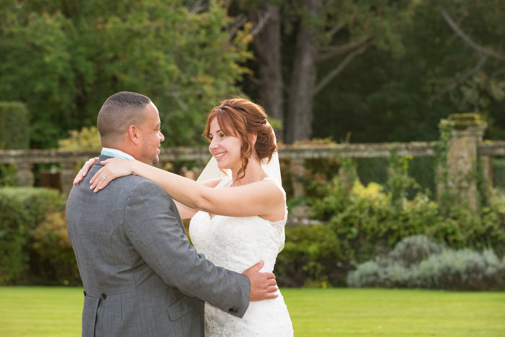 MR & Mrs Luke-464.jpg