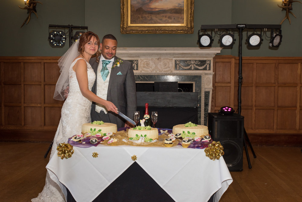 MR & Mrs Luke-478.jpg