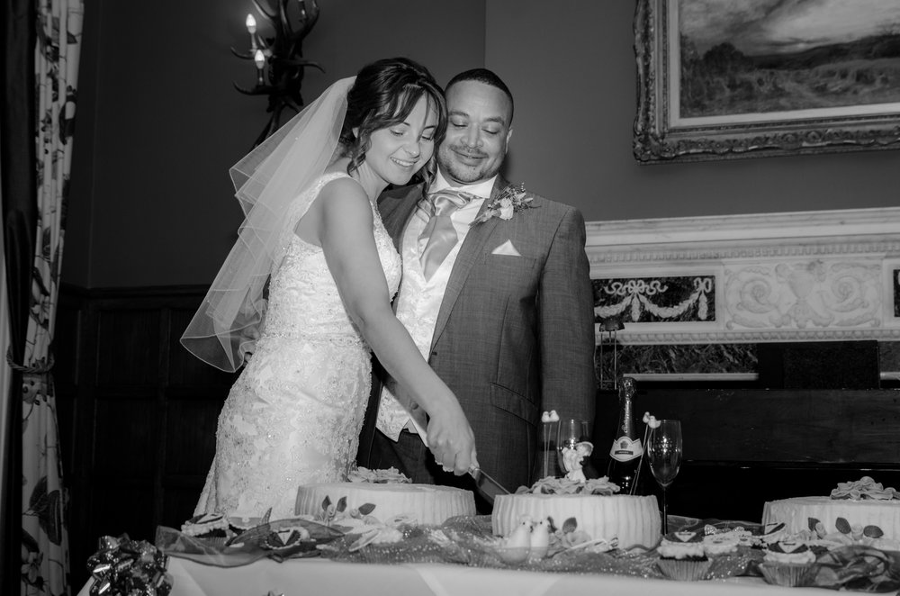 MR & Mrs Luke-482.jpg