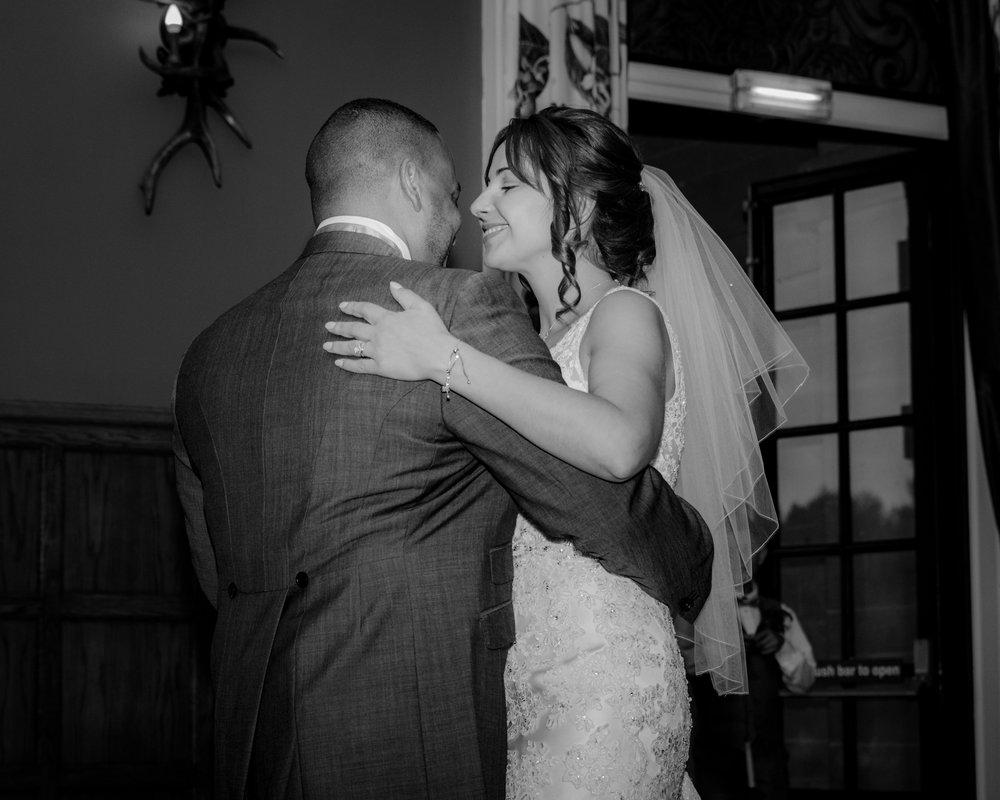 MR & Mrs Luke-485.jpg