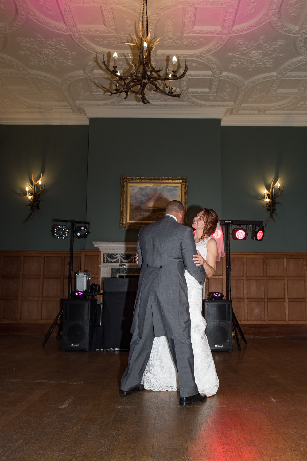 MR & Mrs Luke-490.jpg
