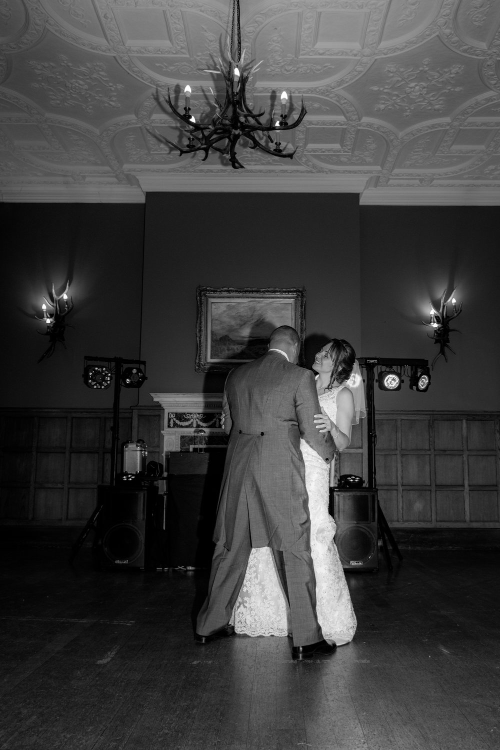 MR & Mrs Luke-491.jpg