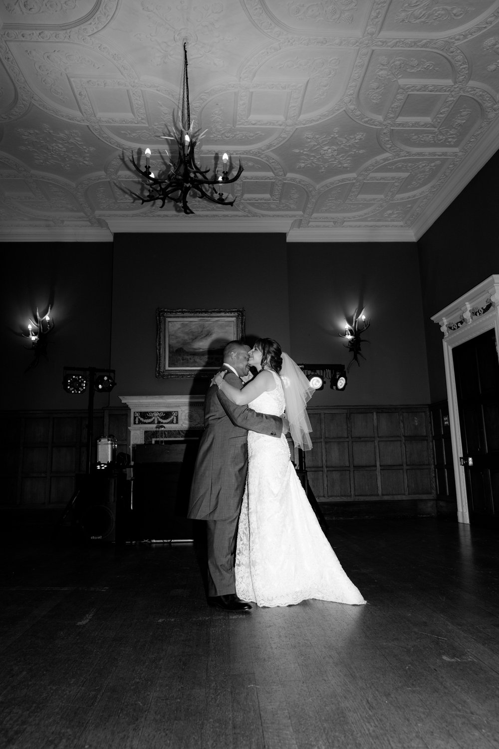 MR & Mrs Luke-495.jpg