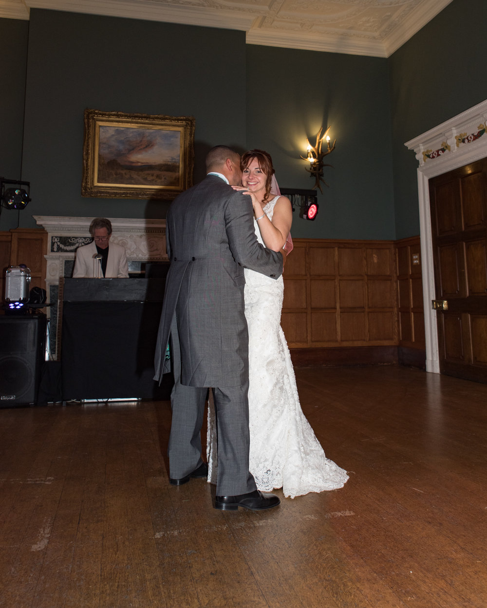 MR & Mrs Luke-505.jpg