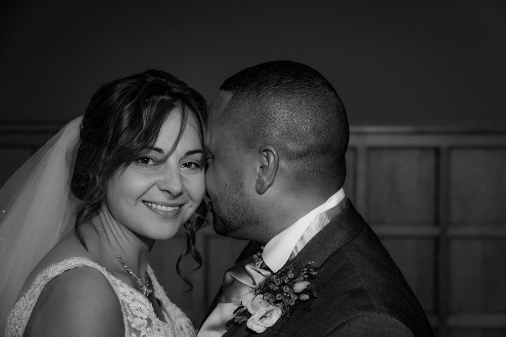 MR & Mrs Luke-508.jpg