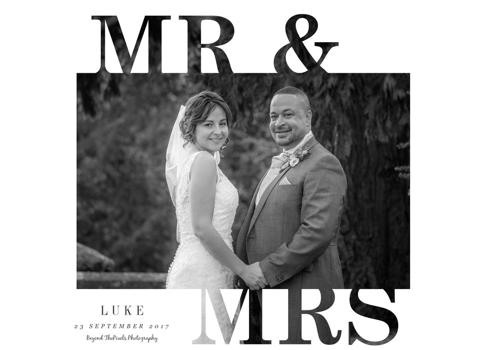 MR & Mrs Luke-516.jpg