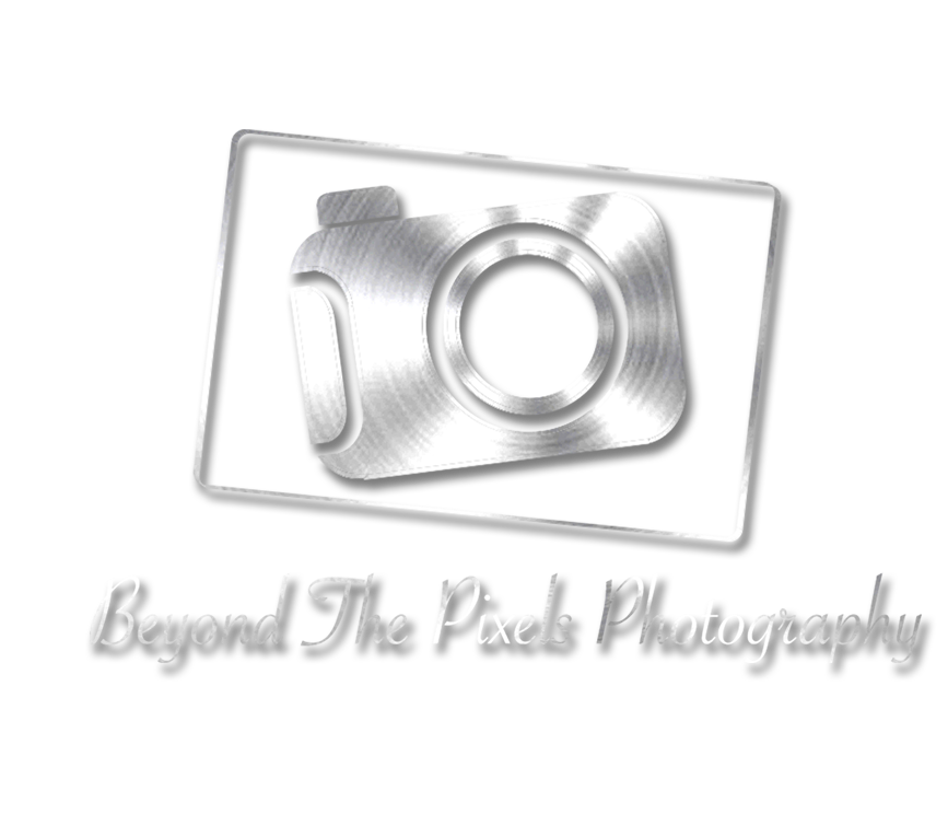 Beyond The Pixels Photography
