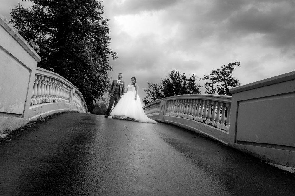 Mr & Mrs Joyce's Wedding -319.jpg