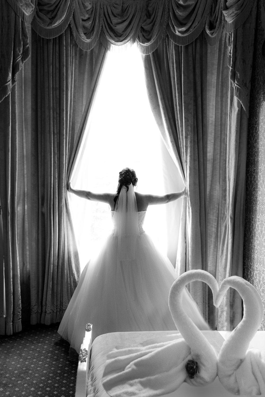Mr & Mrs Joyce's Wedding -242.jpg
