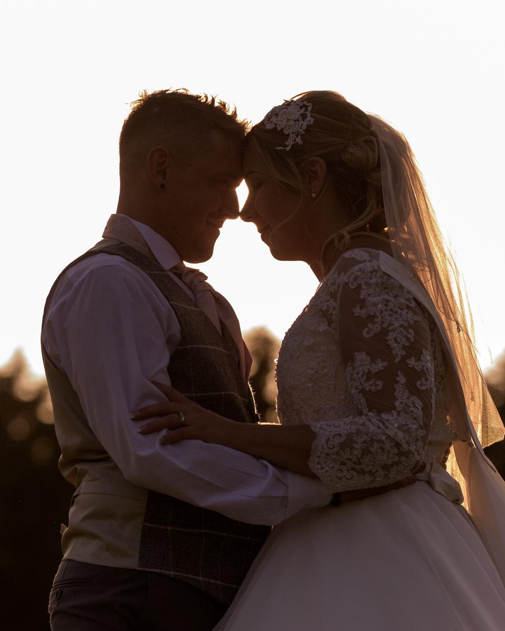 Mark & Ella's Wedding-341.jpg