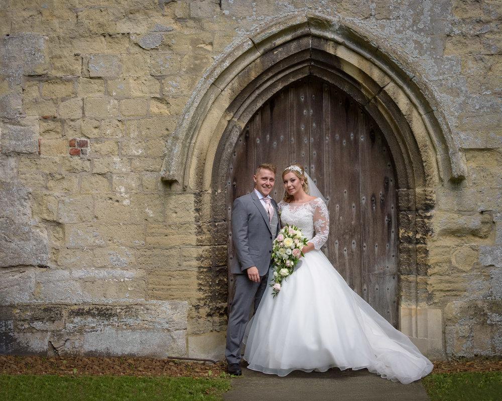 Mark & Ella's Wedding-142.jpg