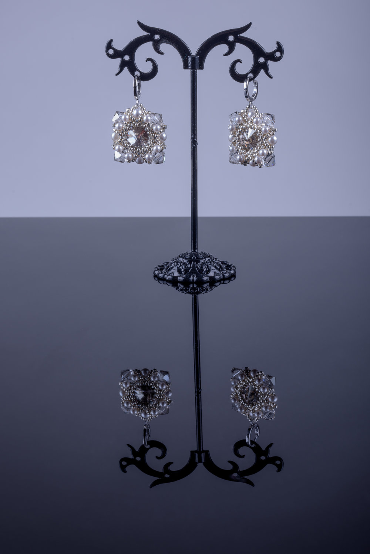 Jewellery 03.10.17-39.jpg