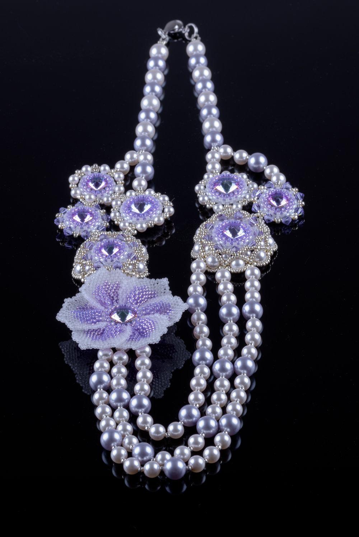 Jewellery 03.10.17-2.jpg
