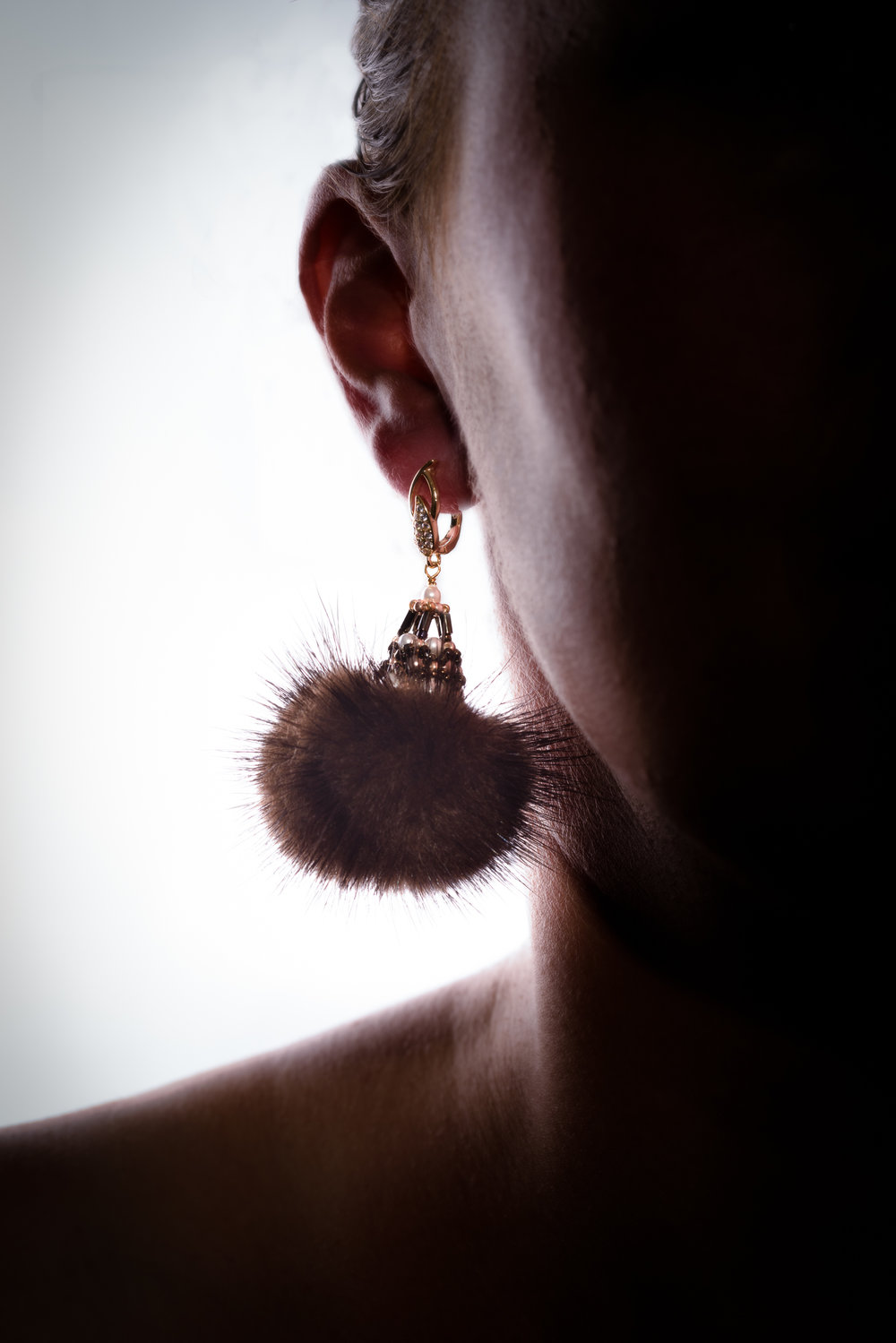 Nadezda Pluksne Jewellery-44.jpg