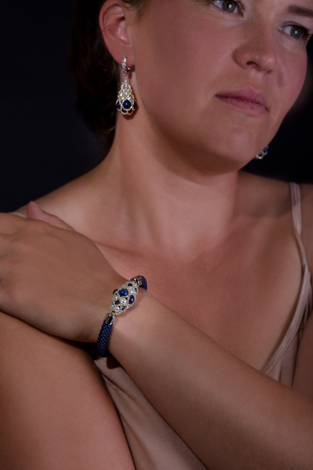 Nadezda Pluksne Jewellery-22.jpg