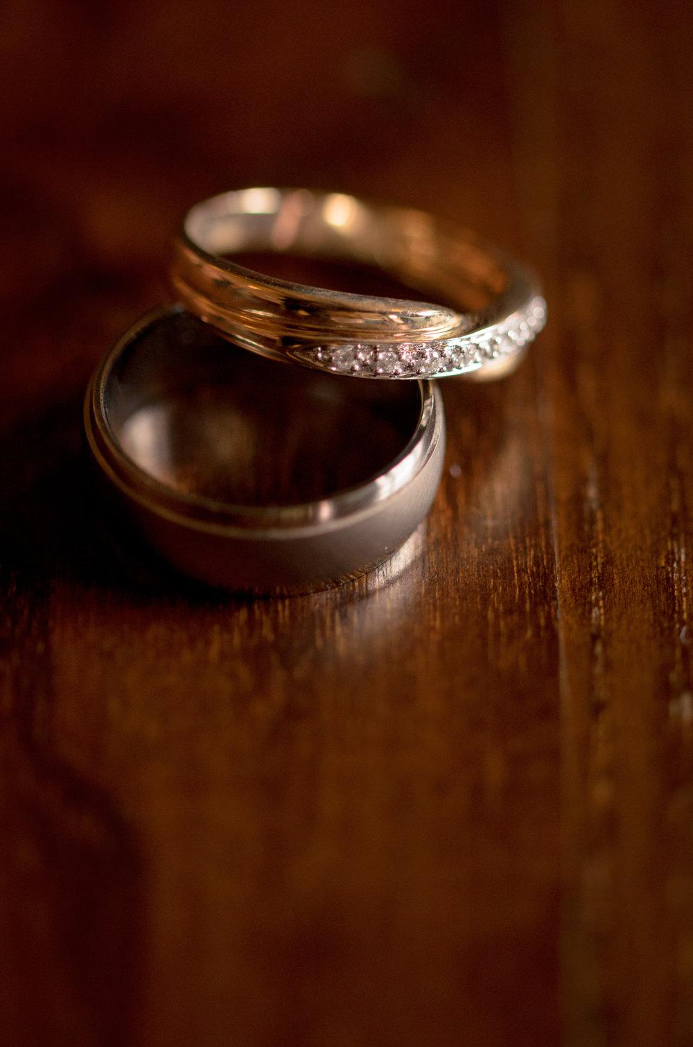 Kamil & Jamie's Wedding-7.jpg