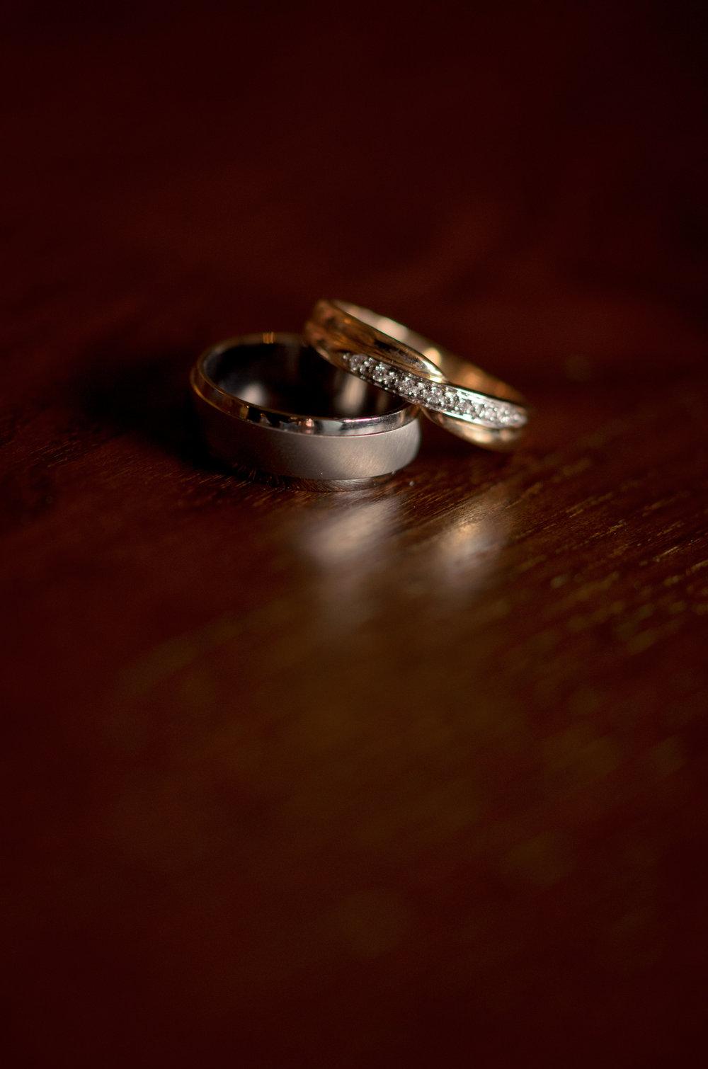 Kamil & Jamie's Wedding-9.jpg