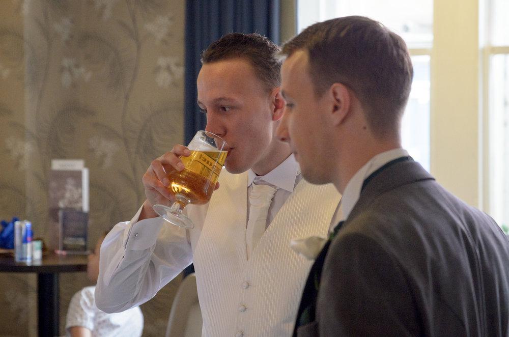 Kamil & Jamie's Wedding-12.jpg