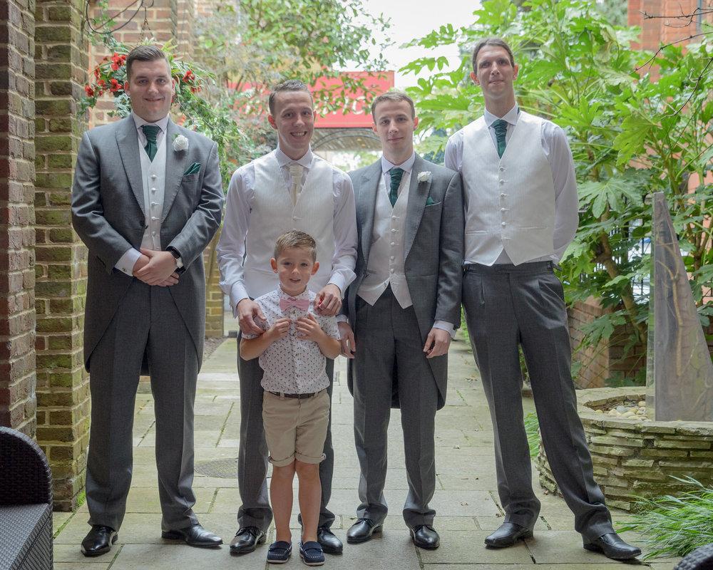 Kamil & Jamie's Wedding-17.jpg