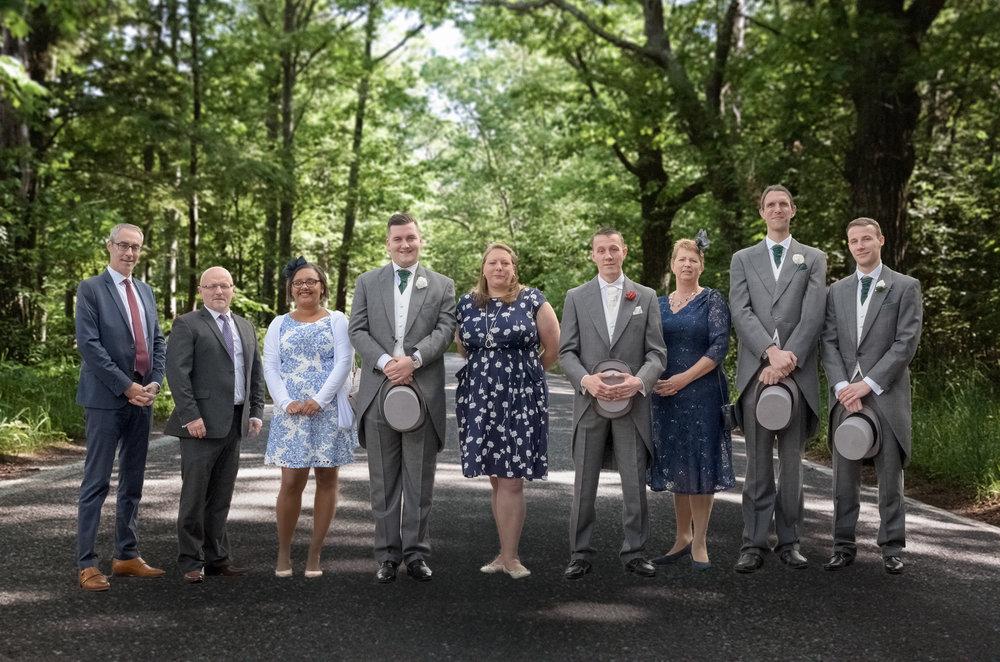 Kamil & Jamie's Wedding-30.jpg