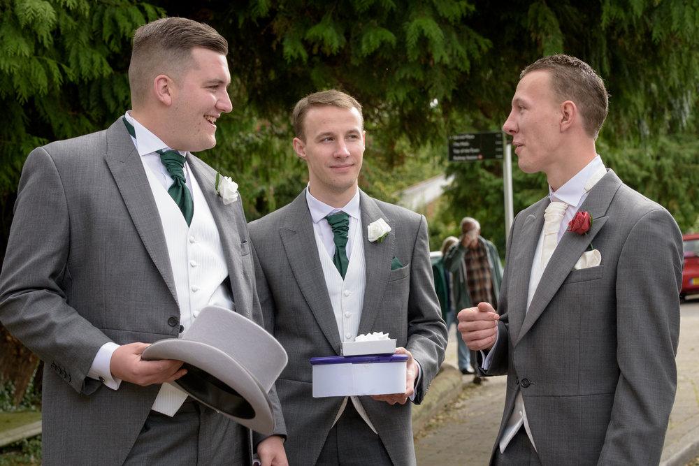 Kamil & Jamie's Wedding-37.jpg