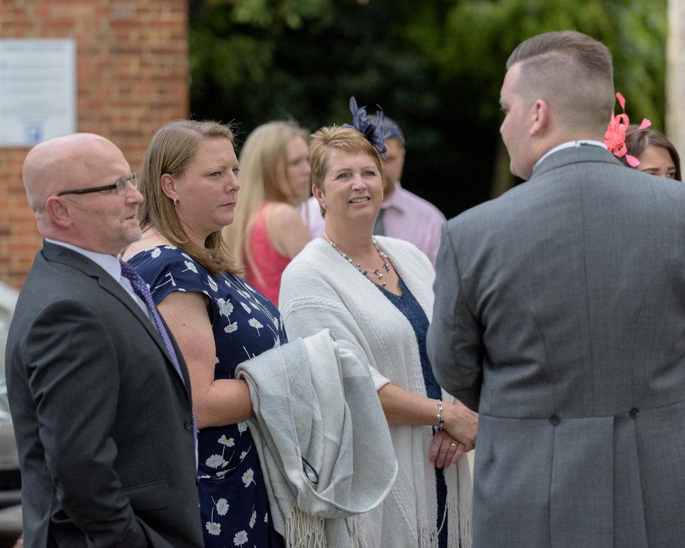 Kamil & Jamie's Wedding-48.jpg