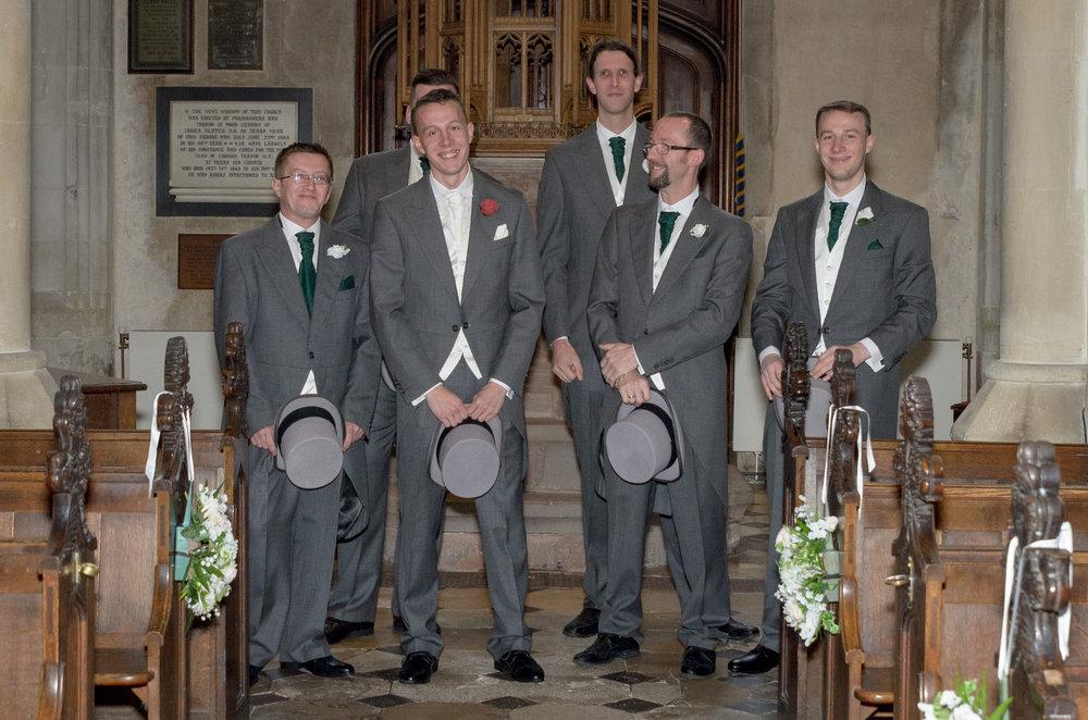 Kamil & Jamie's Wedding-52.jpg