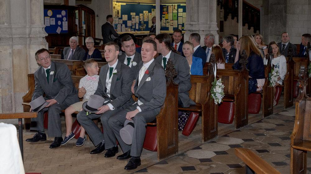 Kamil & Jamie's Wedding-59.jpg