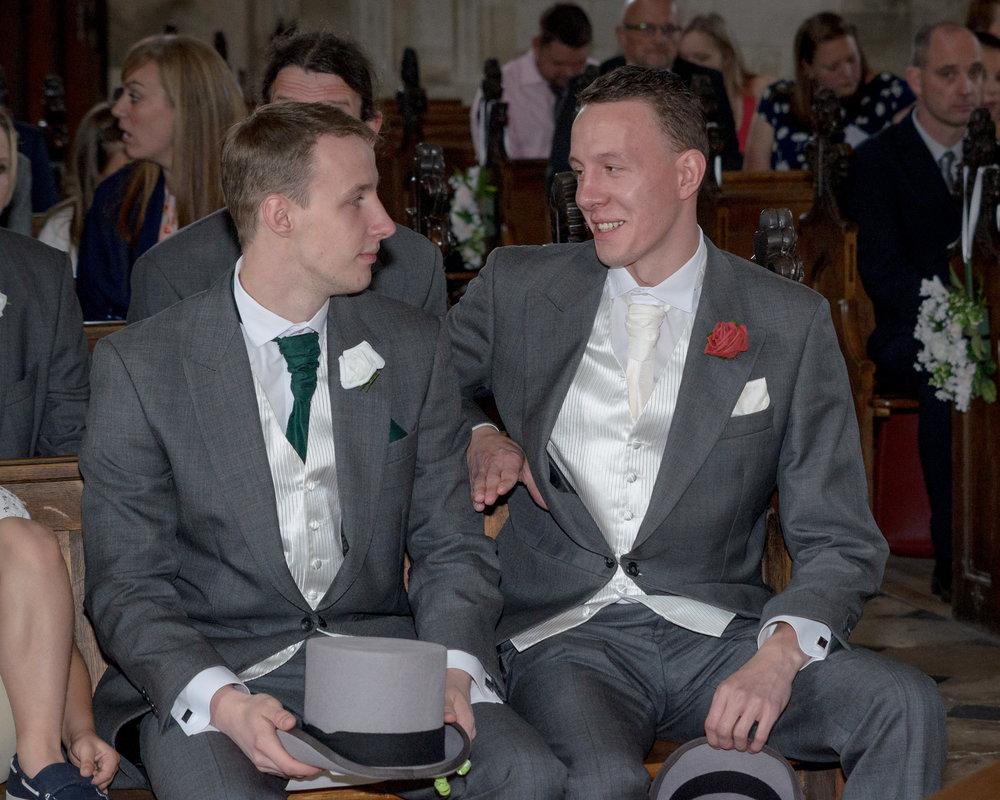 Kamil & Jamie's Wedding-61.jpg