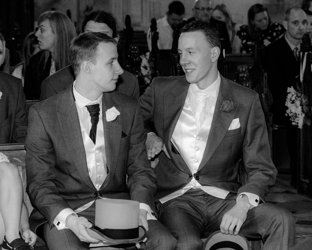 Kamil & Jamie's Wedding-62.jpg