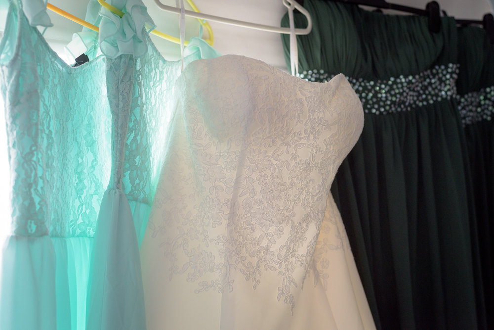 Kamil & Jamie's Wedding-65.jpg