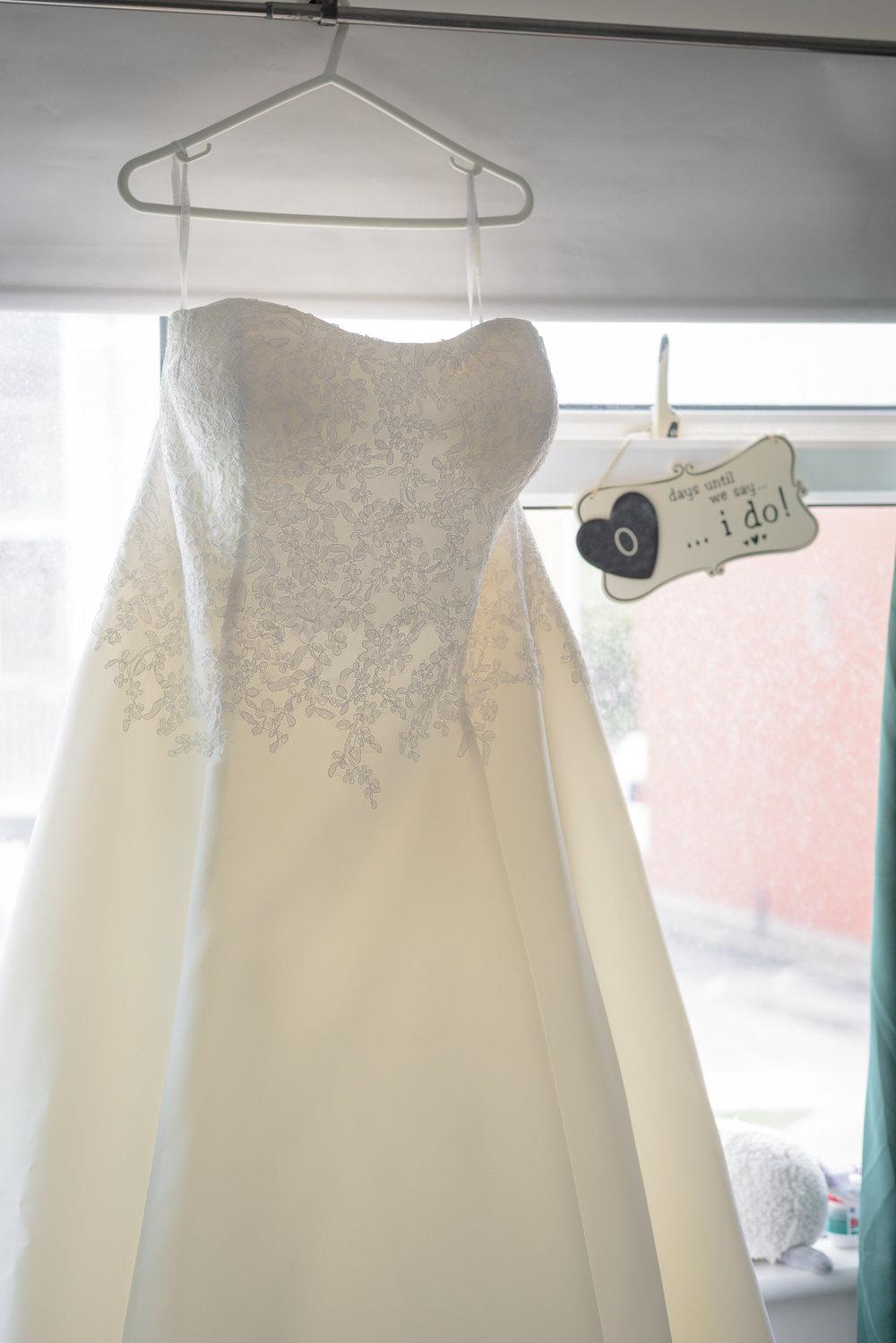 Kamil & Jamie's Wedding-66.jpg