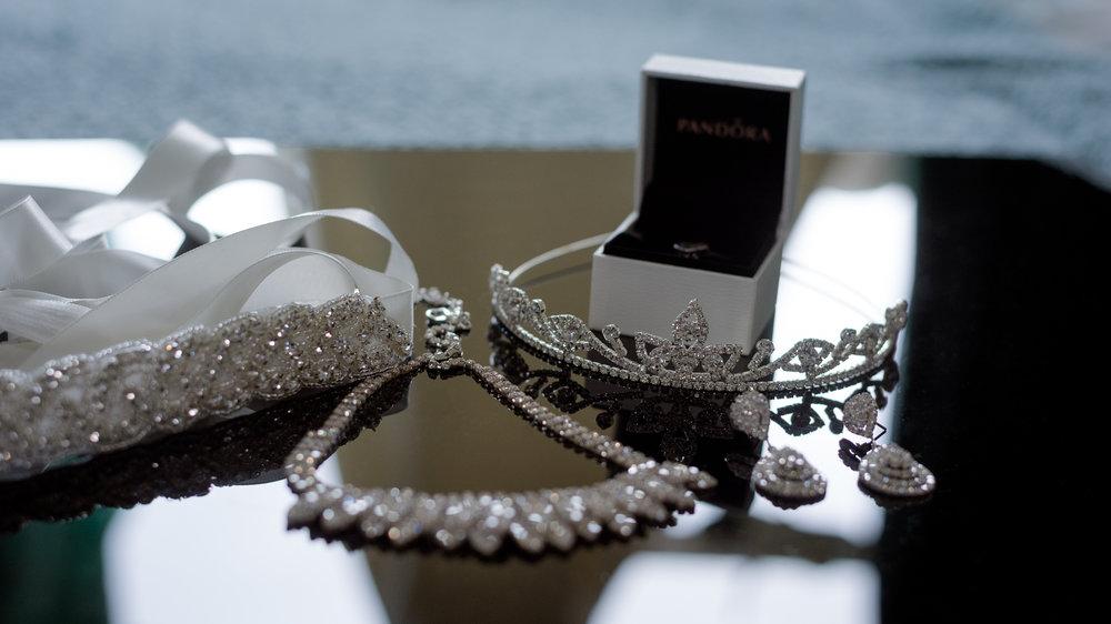 Kamil & Jamie's Wedding-71.jpg
