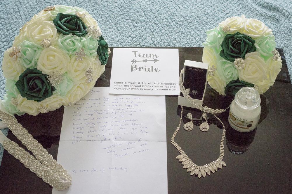 Kamil & Jamie's Wedding-83.jpg