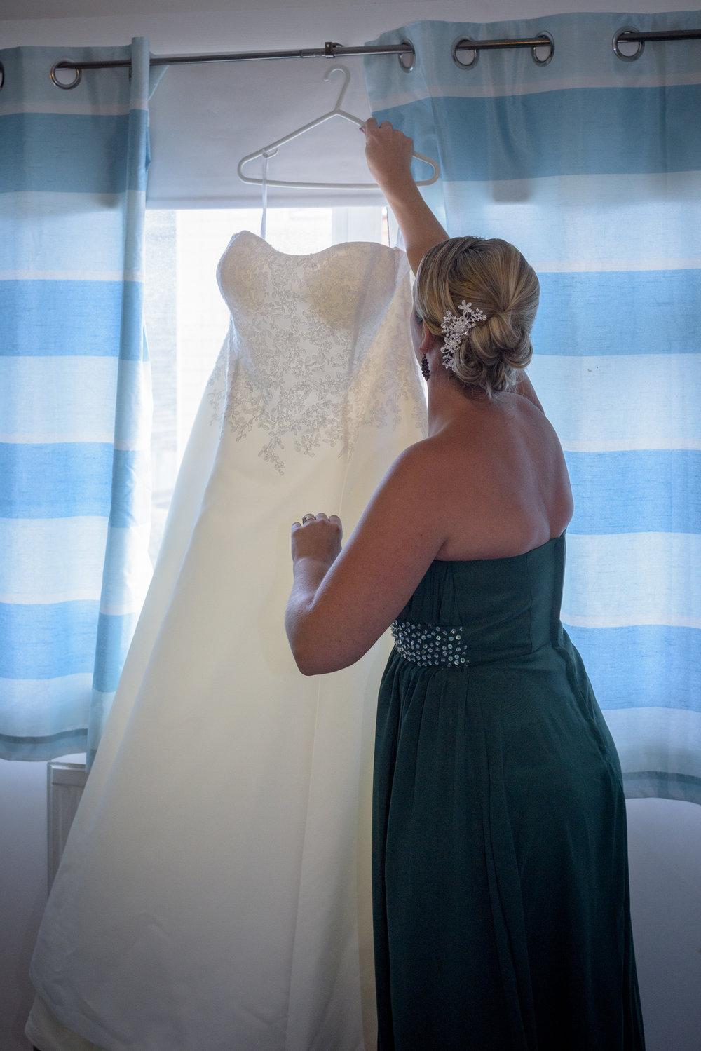 Kamil & Jamie's Wedding-94.jpg