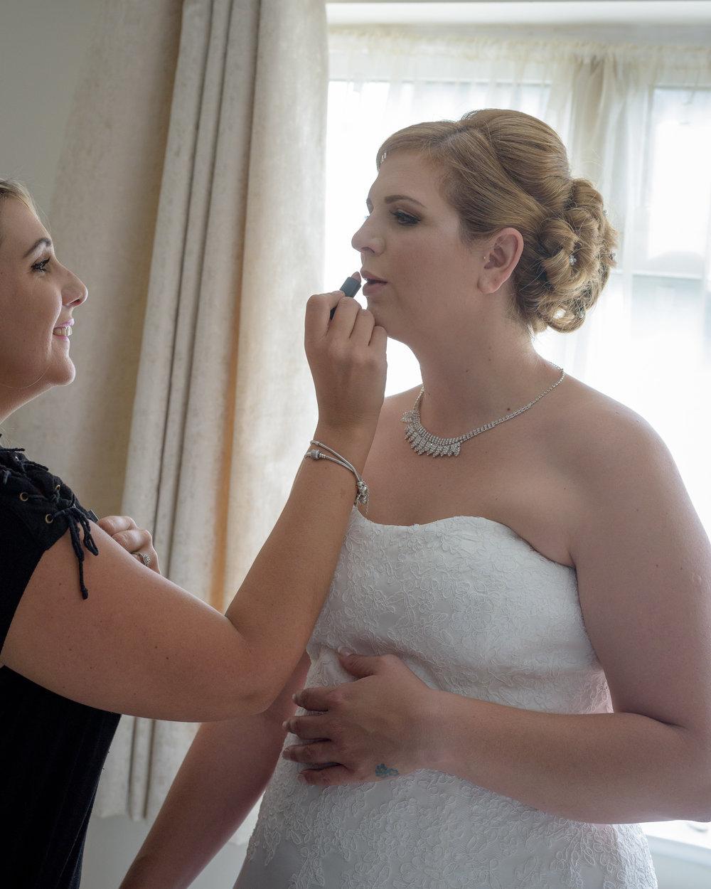 Kamil & Jamie's Wedding-104.jpg